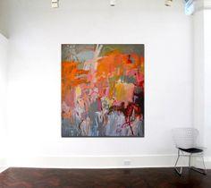 Gallery-wall-370cm-EnchantedEvening.jpg (1191×1060)  visit: www.merazzi.com.br