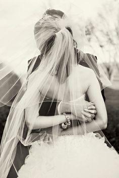 Photo by Sara C.#weddingphotographersmn #minneapolisweddingphotographers