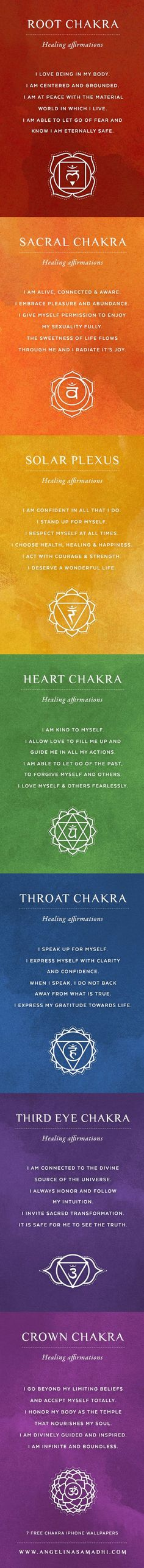The Healing Powers of Reiki - Reiki: Amazing Secret Discovered by Middle-Aged Construction Worker Releases Healing Energy Through The Palm of His Hands. Cures Diseases and Ailments Just By Touching Them. And Even Heals People Over Vast Distances. Le Reiki, Reiki Healer, Reiki Chakra, Root Chakra Healing, Chakra Crystals, Ayurveda, Mind Body Spirit, Mind Body Soul, Meditation