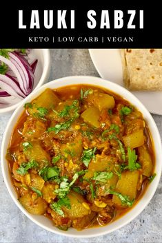 Veg Recipes Of India, Vegetable Recipes, Indian Food Recipes, Vegetarian Platter, Vegetarian Recipes, Low Carb Recipes, Healthy Recipes, Healthy Meals, Healthy Eating