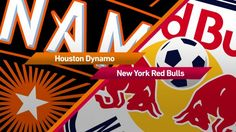 #MLS  Formation? Mentality? Identity? Red Bulls mull changes after winless start
