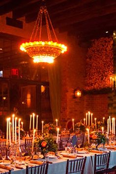 The 21 most stunning wedding venues in nyc nyc event spaces the 21 most stunning wedding venues in nyc nyc event spaces pinterest wedding and weddings junglespirit Gallery