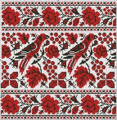 Gallery.ru / Фото #15 - Экспорт из РМ - Tatjana-vas