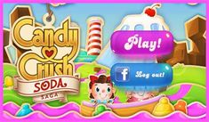 Descargar Candy Crush Saga Para PC Gratis ?mayo 2018?