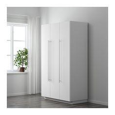 LANSA Handgreep - 111 cm - IKEA