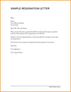 25 Sample Resignation Letter No Notice Employee Resignation Letter, How To Write A Resignation Letter, Resignation Letter Template Free, Professional Resignation Letter, Resignation Letter Format, Resignation Sample, Job Letter, Letter Sample, Draft Letter