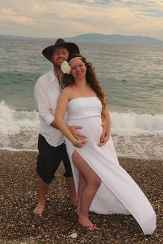 Hamilelik fotoğrafı maternity maternity photography maternity photos Sahilde çekimi