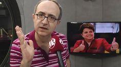"""Canadauence TV: """"Os Pingos nos Is"""", mete o 'pau"""" nesta cambada. 31..."""