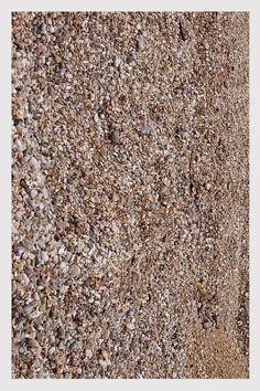 stones_beach
