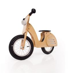 Amazon.com: Prince Lionheart Whirl Balance Scooter, Natural/Pink: Baby