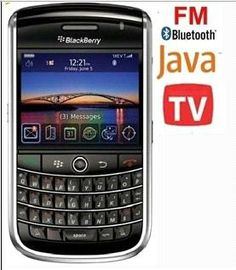 Blackberry Tour 9630 Gsm Unlocked Cell Phone With 32 Mp Camera And Gps Unlocked Phone No Warranty Black New Mobile Phones, Mobile Phone Repair, Mobile Phone Cases, Blackberry Shop, Blackberry Pearl, Blackberry Curve, Verizon Phones, Verizon Wireless, Blackberry Mobile Phones