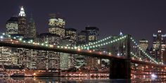 New York May Not Be The City That Never Sleeps After All