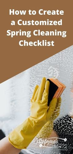 Small Space Organization, Life Organization, Organizing, Spring Cleaning Checklist, Organize Your Life, Time Management Tips, Decorating Small Spaces, Keep It Cleaner, Create