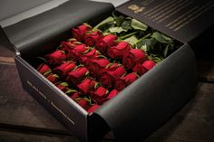 Roseshire | Beautifully delivered roses.  No shipping cost.