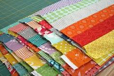 Image result for trip around the world quilt