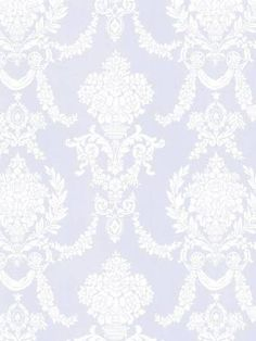 light blue blue and white wallpaper designs - Google Search