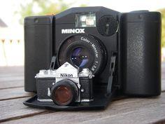 http://35mm-compact.com/album/albums/userpics/10687/minox_nikon.jpg