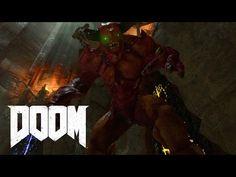 Doom ya tiene fecha de salida! - Choza Digital