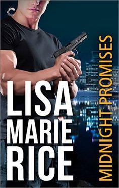 Midnight Promises (Men of Midnight Book 2) by Lisa Marie Rice http://www.amazon.com/dp/B00MM3GYSA/ref=cm_sw_r_pi_dp_udaFwb0AM81B6