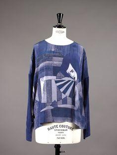Stine Goya Tine Top - Aplace Fashion Store & Magazine   Established 2007   Sweden