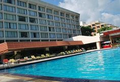 The Best Penang Family Hotels Cool Pools, Friends Family, Family Travel, The Best, The Good Place, Hotels, Places, Outdoor Decor, Kids