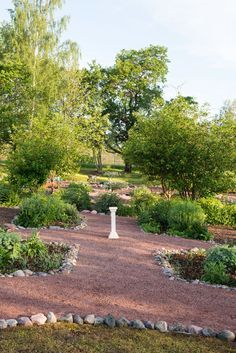 Takana, The Outsiders, Sidewalk, Country Roads, Garden, Garten, Gardens, Lawn And Garden, Tuin