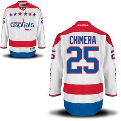 the latest 45e82 d1ac9 102 Best Washington Capitals images in 2014 | Alexander ...