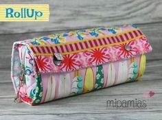 mipamias: RollUp - Designbeispiel für Taschenspieler4