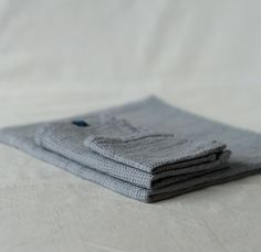 Cotton Waffle Weave towels