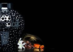 Kartell Fragrances | Ming Diffuser Refill Stick Fragrances