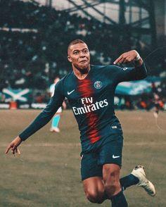 Neymar, Messi, Football Is Life, Football Soccer, Football Shirts, Fifa, Mbappe Psg, Soccer Art, Soccer Memes