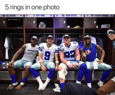 Gabor Wholesale Dallas Cowboys Jerseys,Online nfl jerseys
