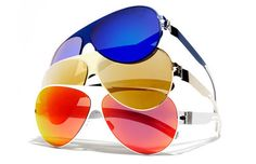 sun glass collection 1