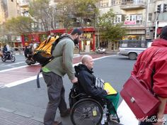 teheran den prvni1 Iran, Baby Strollers, Children, Baby Prams, Young Children, Boys, Kids, Prams, Strollers