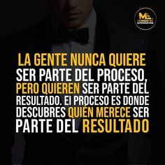 No son los carros ni las mansiones, son los aprendizajes y los fracasos que tuviste que pasar para conseguirlos. El éxito está en el… K Quotes, Motivational Quotes For Success, Best Quotes, Life Quotes, Business Motivation, Life Motivation, Reflection Quotes, Quotes En Espanol, Christian Messages