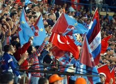 #trabzonspor Football Match, I Fall In Love, Club, Pretty Pictures, Nice Asses