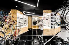 velo7-mode-lina-retail-blog-espritdesign-2 - Blog Esprit Design