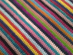 Hey, I found this really awesome Etsy listing at https://www.etsy.com/listing/196925676/crochet-square-rugrectangular-rug-180