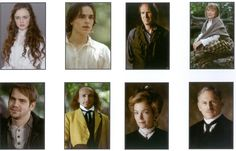See the Glog! Running Away From Home, Tuck Everlasting, Yellow Suit, Alexis Bledel, Theatre Nerds, Sad Stories, Period Dramas, Toy Story, Falling In Love