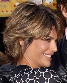 Image result for dominique sachse hair back view