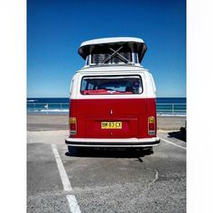 Repost #bondi #beach #bondibeach #bondibeachsydney #sydney #nsw #australia #vw #vwlove by ham1payne http://ift.tt/1KBxVYg
