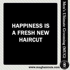 men's hair color moustache trim Hair Quotes, Men Quotes, Mens Hair Colour, Hair Color, Men Hair, Moustache, Mugs, Men's Hair, Haircolor