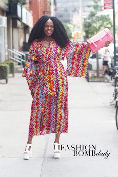 0 Ursula-Stephen-Brooklyn-Brunch-Brand-Nolitan-Fashion-Bomb-Daily