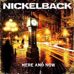 С помощью Shazam я только что нашел When We Stand Together от Nickelback. http://shz.am/t53868240