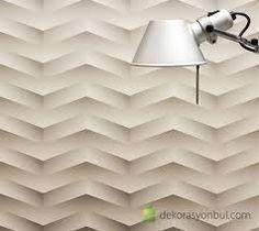 Black granite wall panels decorative finishes-China Stone Home Decor Loft Design, Wall Design, 3d Wallpaper Home, Sandstone Wall, Natural Stone Wall, 3d Wall Panels, Interior Design Photos, Marble Wall, Black Granite