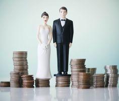 Was kostet die standesamtliche Hochzeit? - Eure Hochzeit in Bremen   Hochzeitsanzeigen, Heiraten in Bremen   Weser-Kurier