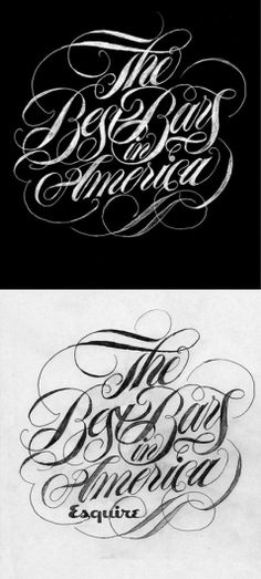 http://pinterest.com/pin/177118197814681921/ — Designspiration
