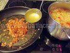 Ciorbă de varză cu smântână | Rețete BărbatLaCratiță