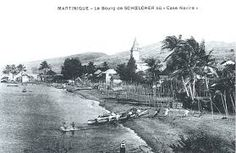 Image result for site: atlas-paysages.pnr-martinique.com folléa