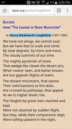 snowflakes by henry wadsworth longfellow analysis